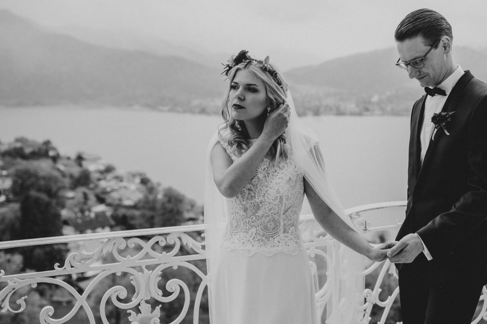 Boho Wedding Photographer Munich 52