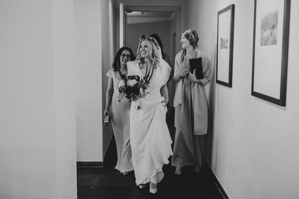 Boho Wedding Photographer Munich 57