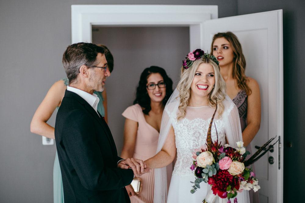 Boho Wedding Photographer Munich 58