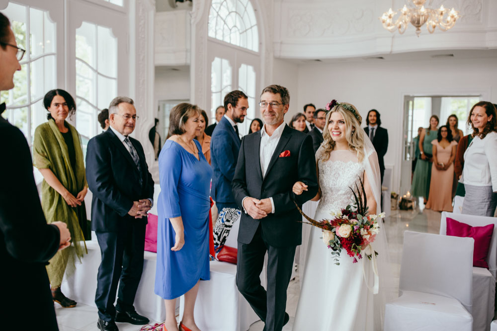 Boho Wedding Photographer Munich 60