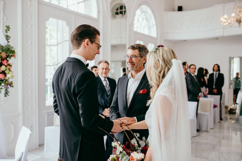 Boho Wedding Photographer Munich 61
