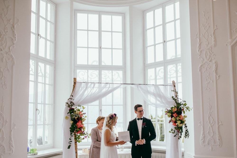 Boho Wedding Photographer Munich 65