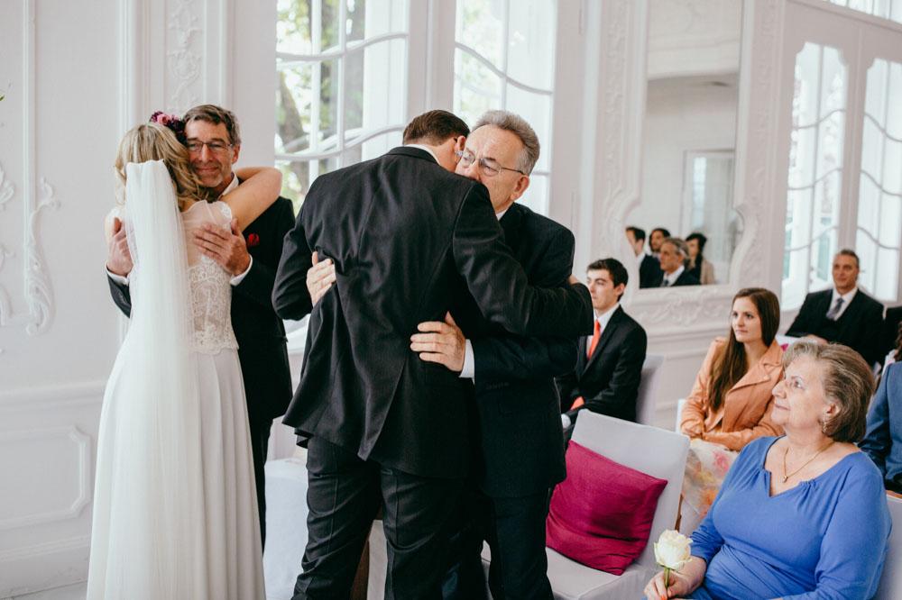 Boho Wedding Photographer Munich 66