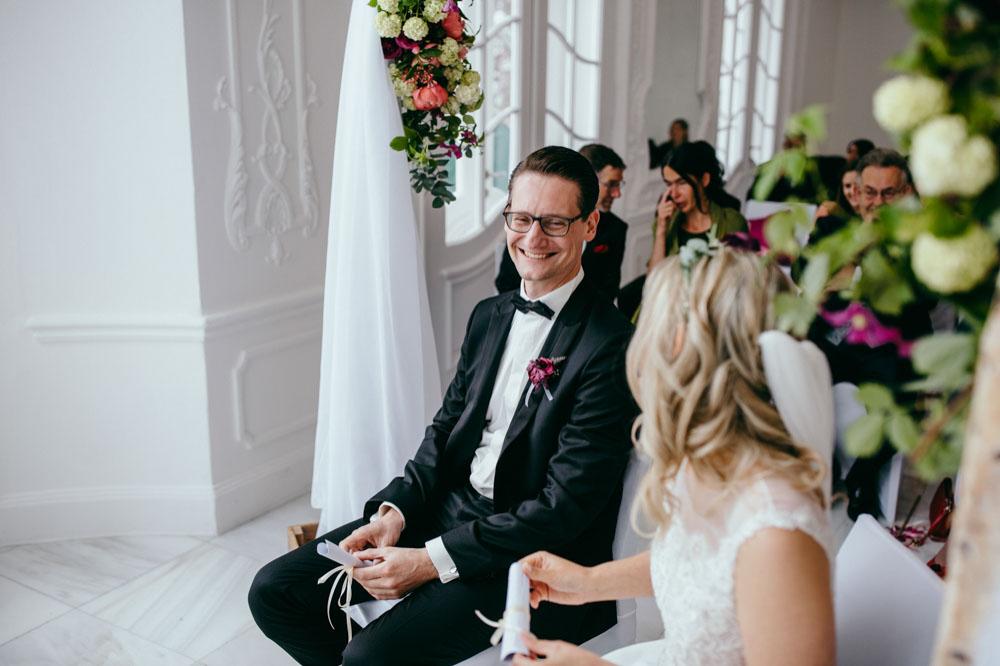 Boho Wedding Photographer Munich 67
