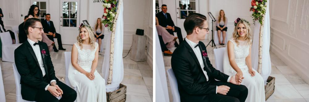Boho Wedding Photographer Munich 69