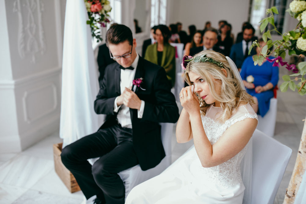 Boho Wedding Photographer Munich 71