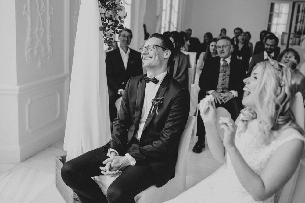 Boho Wedding Photographer Munich 72