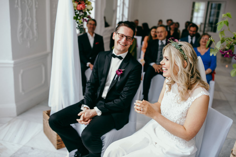 Boho Wedding Photographer Munich 73