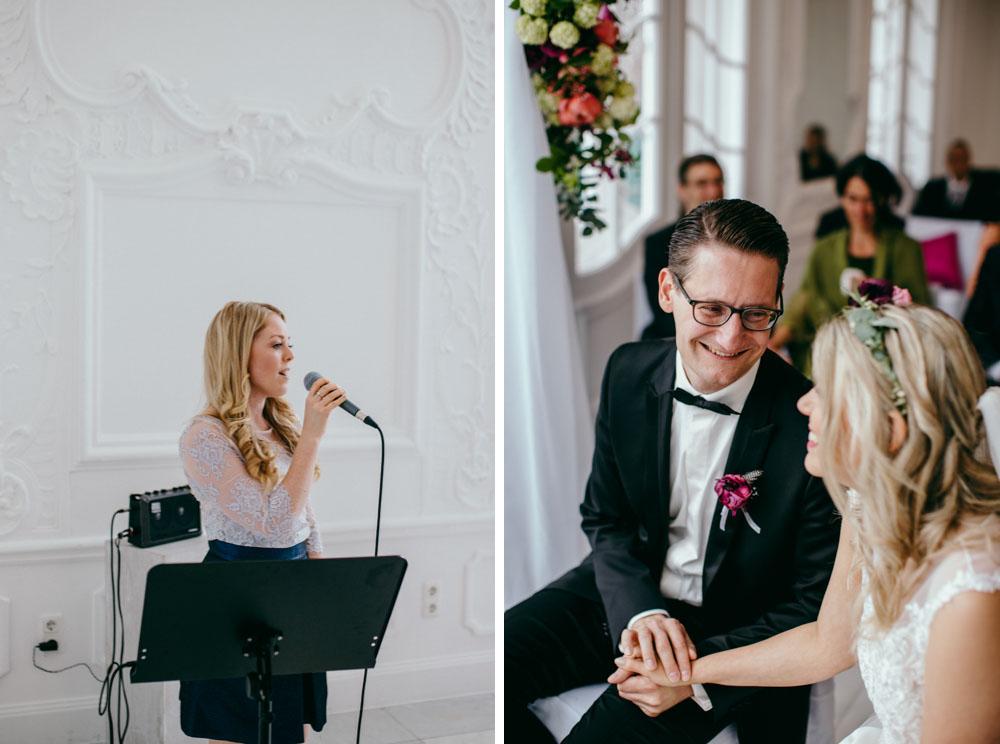 Boho Wedding Photographer Munich 74