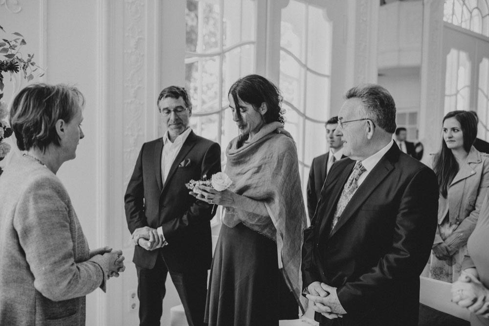 Boho Wedding Photographer Munich 76