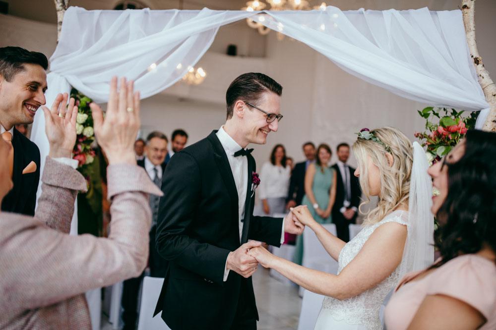 Boho Wedding Photographer Munich 80