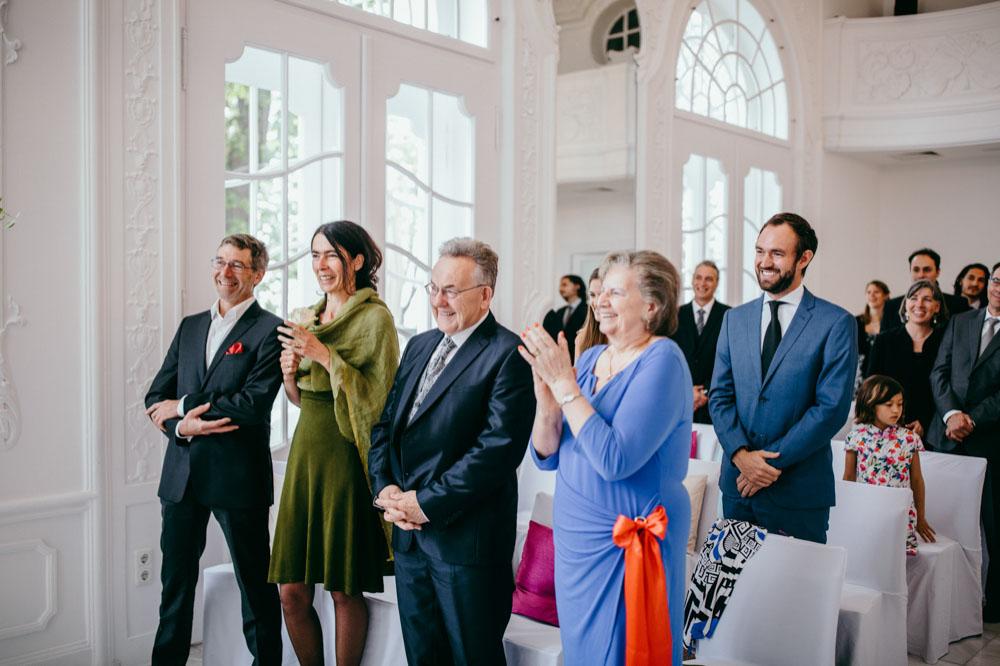 Boho Wedding Photographer Munich 82