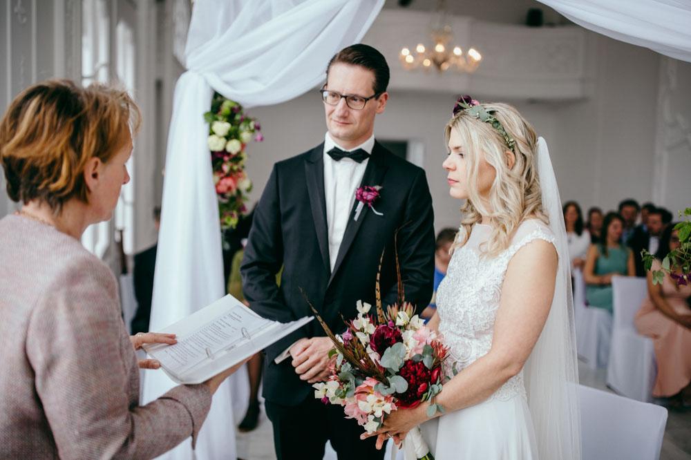 Boho Wedding Photographer Munich 83