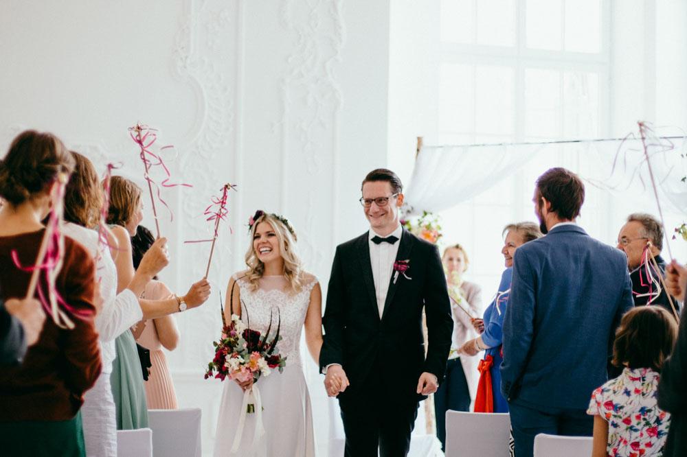 Boho Wedding Photographer Munich 85