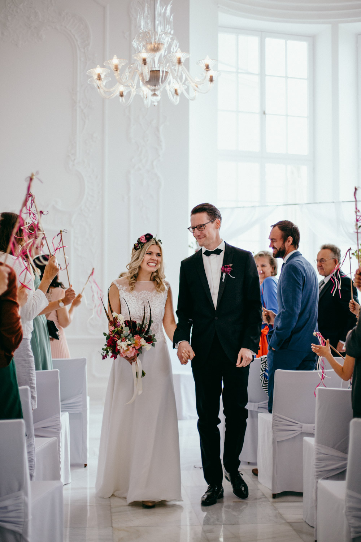 Boho Wedding Photographer Munich 86