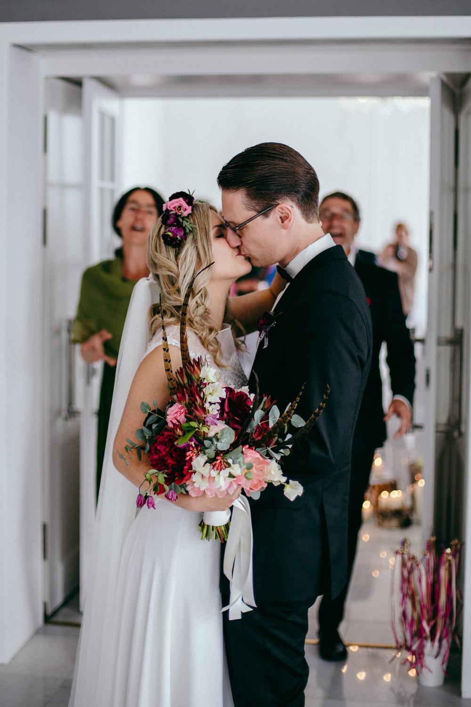 Boho Wedding Photographer Munich 87