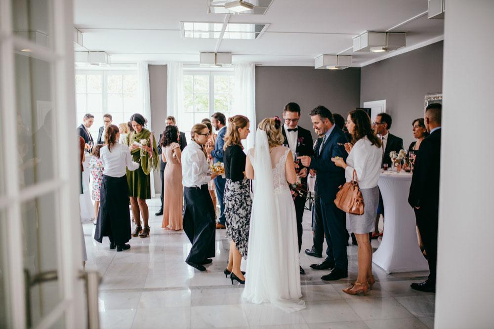 Boho Wedding Photographer Munich 88