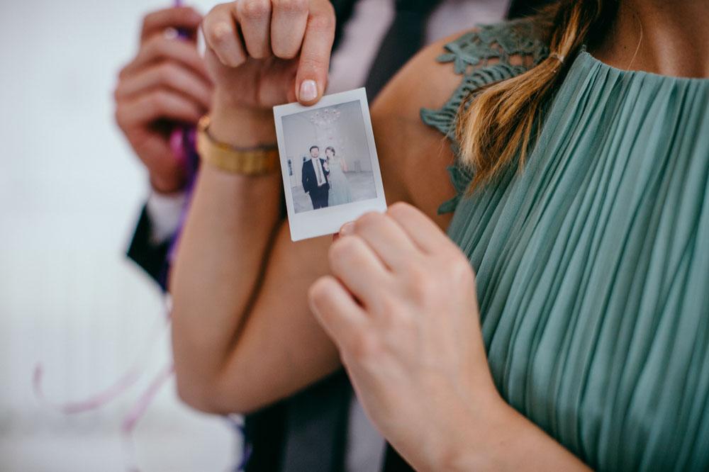 Boho Wedding Photographer Munich 91