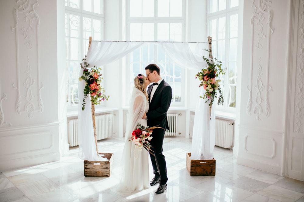 Boho Wedding Photographer Munich 93