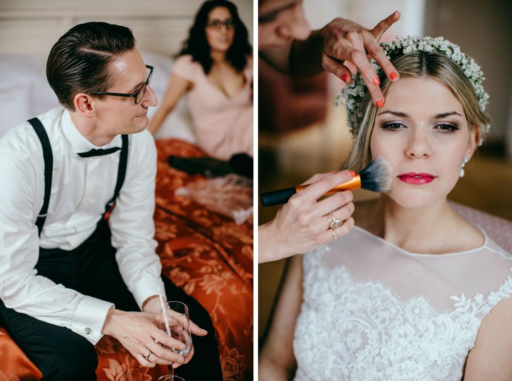 Boho Wedding Photographer Munich 96c