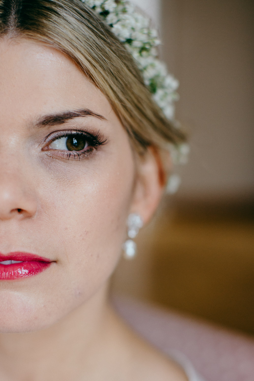 Boho Wedding Photographer Munich 96d