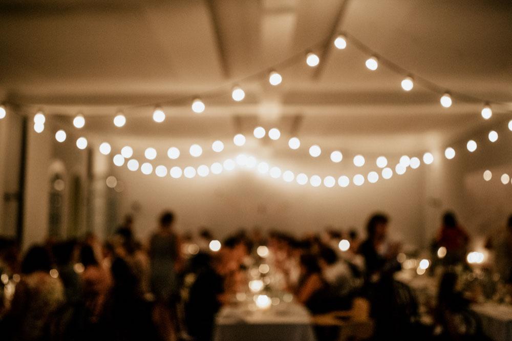 boho hippie Hochzeit 188