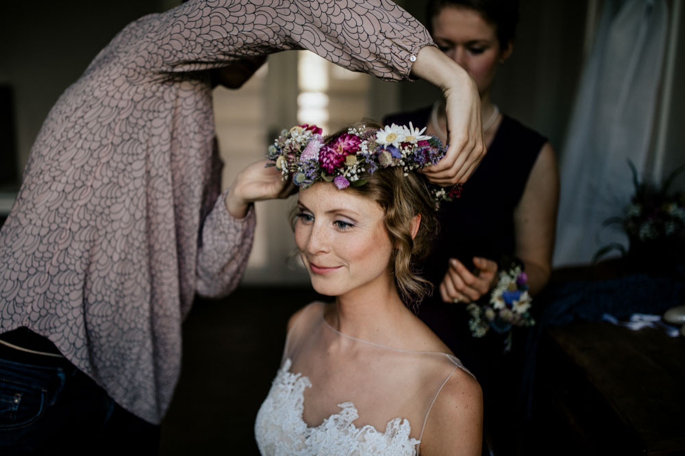 boho hippie wedding 021