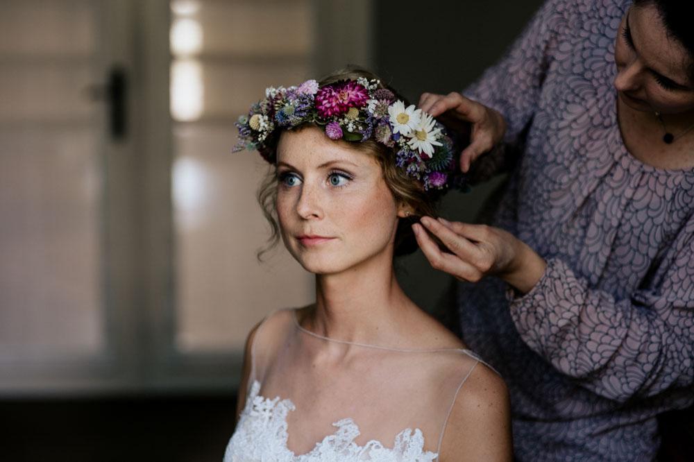 boho hippie wedding 023