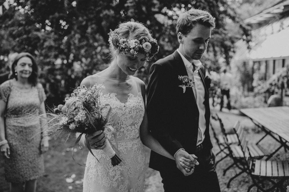boho hippie wedding 067