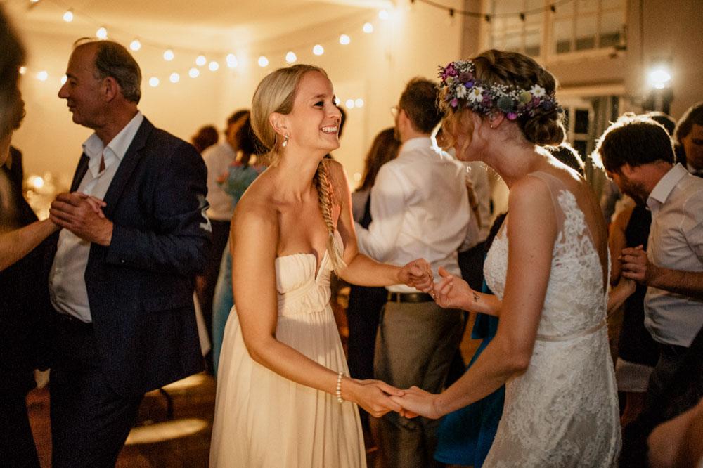 boho hippie wedding 195