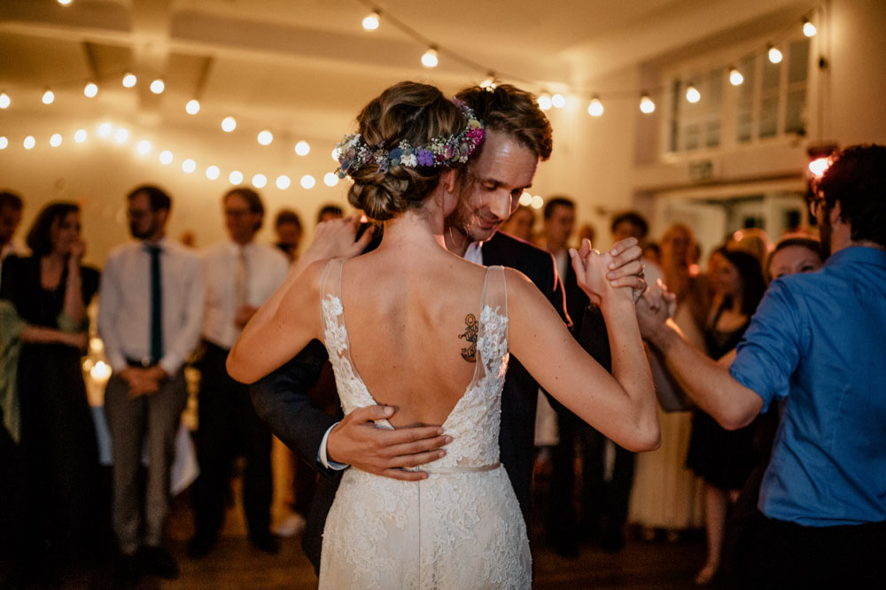 boho hippie wedding 197