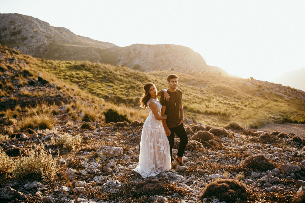 hippie indie wedding mallorca photographer 13