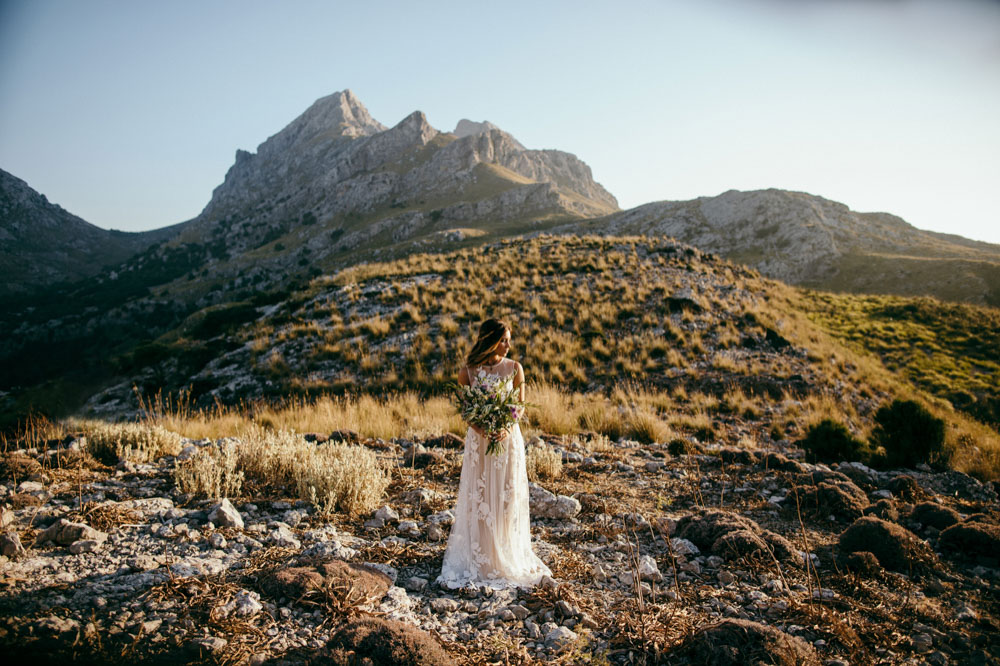 hippie indie wedding mallorca photographer 17