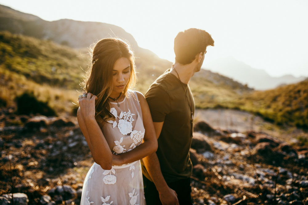 hippie indie wedding mallorca photographer 18