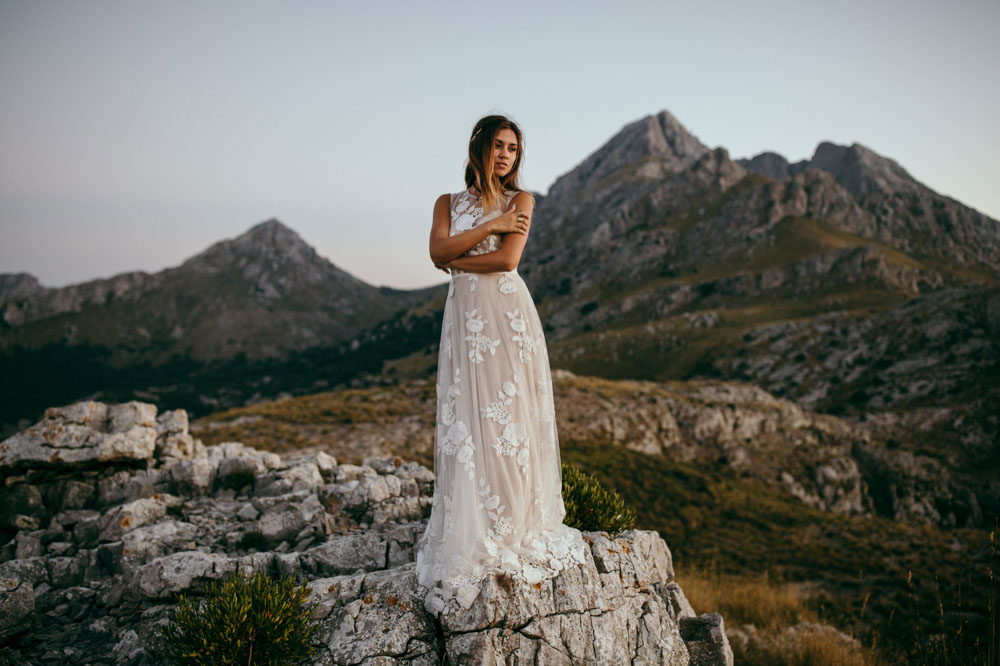 hippie indie wedding mallorca photographer 47