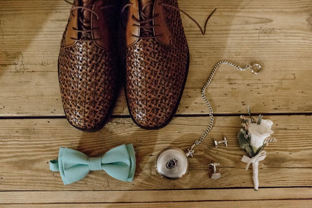 rustic barn wedding photographer munich 03