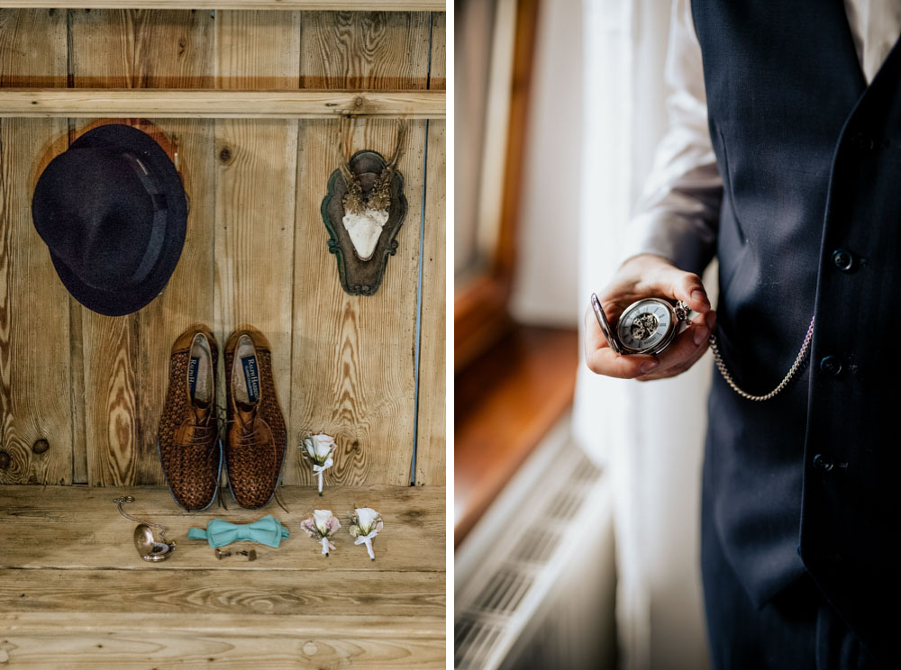 rustic barn wedding photographer munich 04