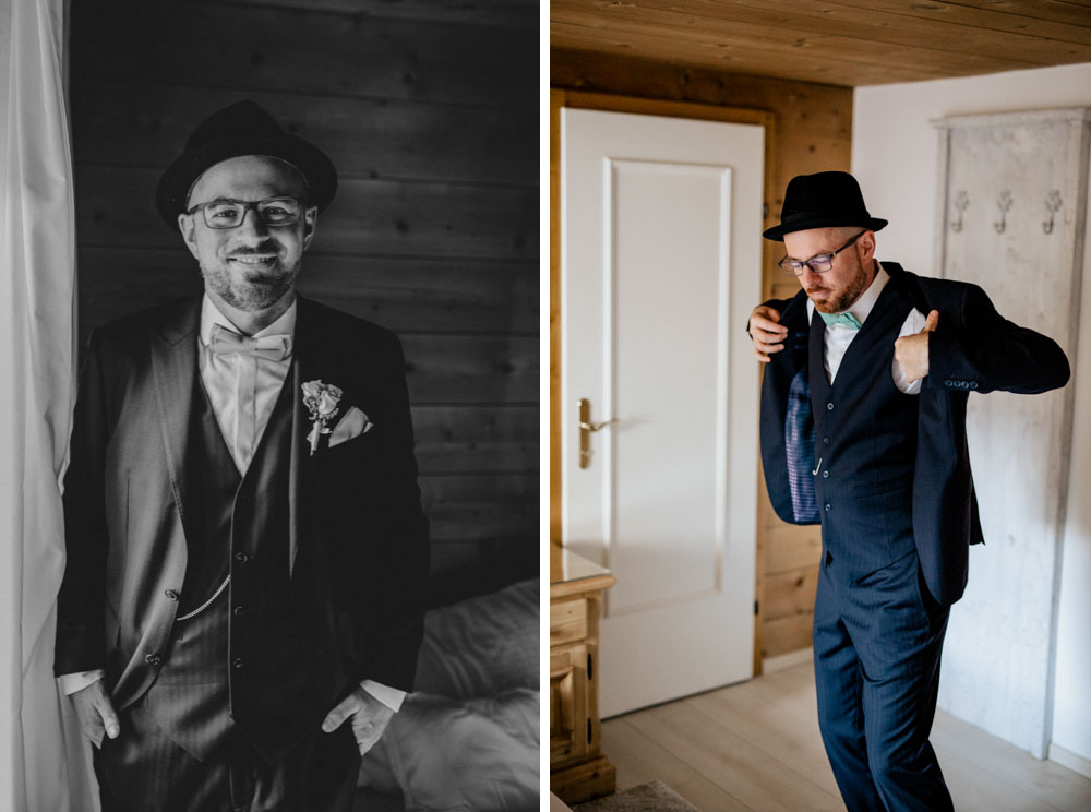rustic barn wedding photographer munich 06