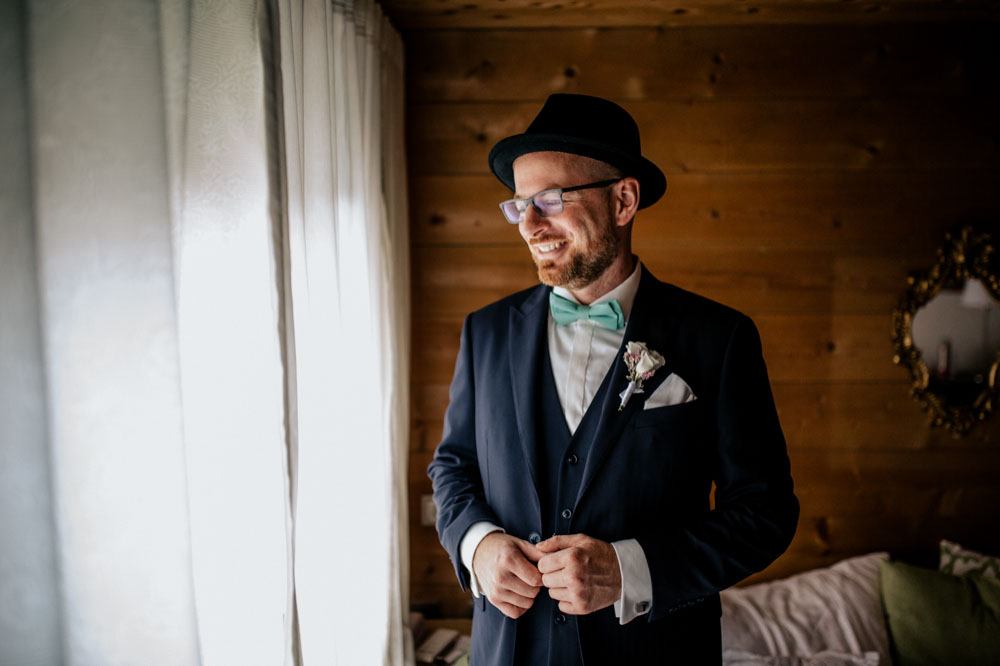 rustic barn wedding photographer munich 10