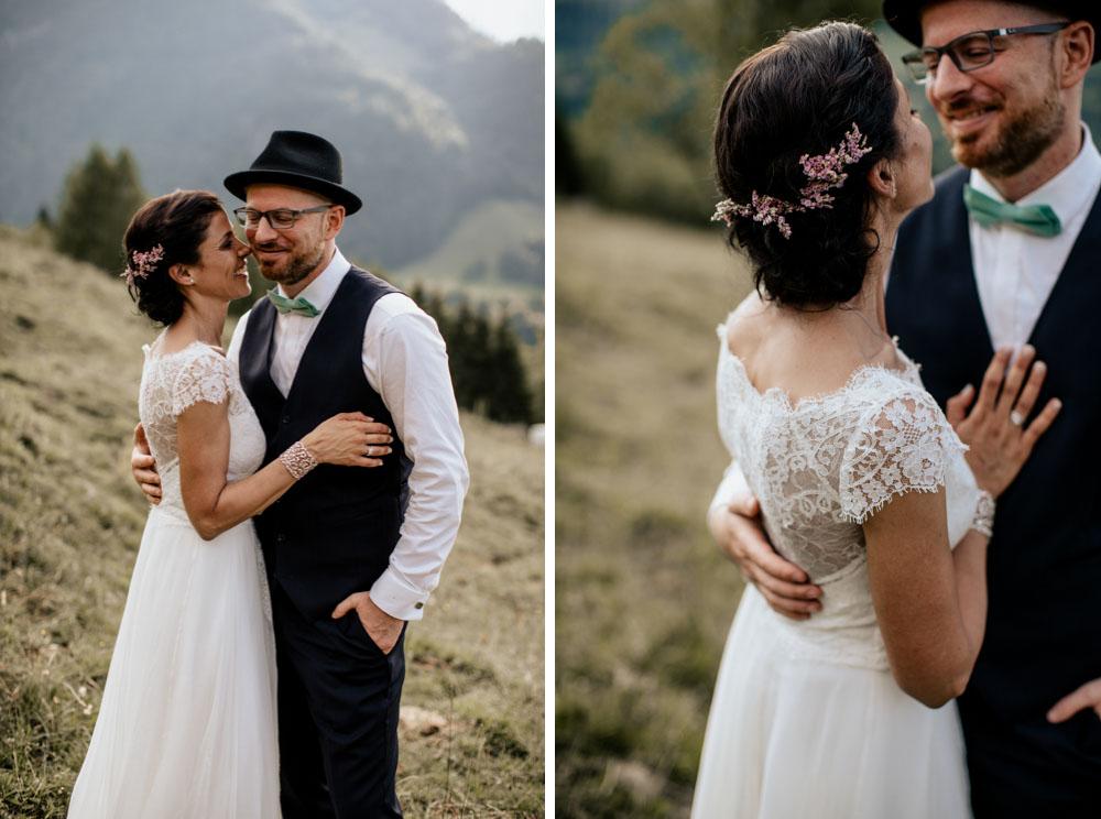 barn wedding photographer munich 109
