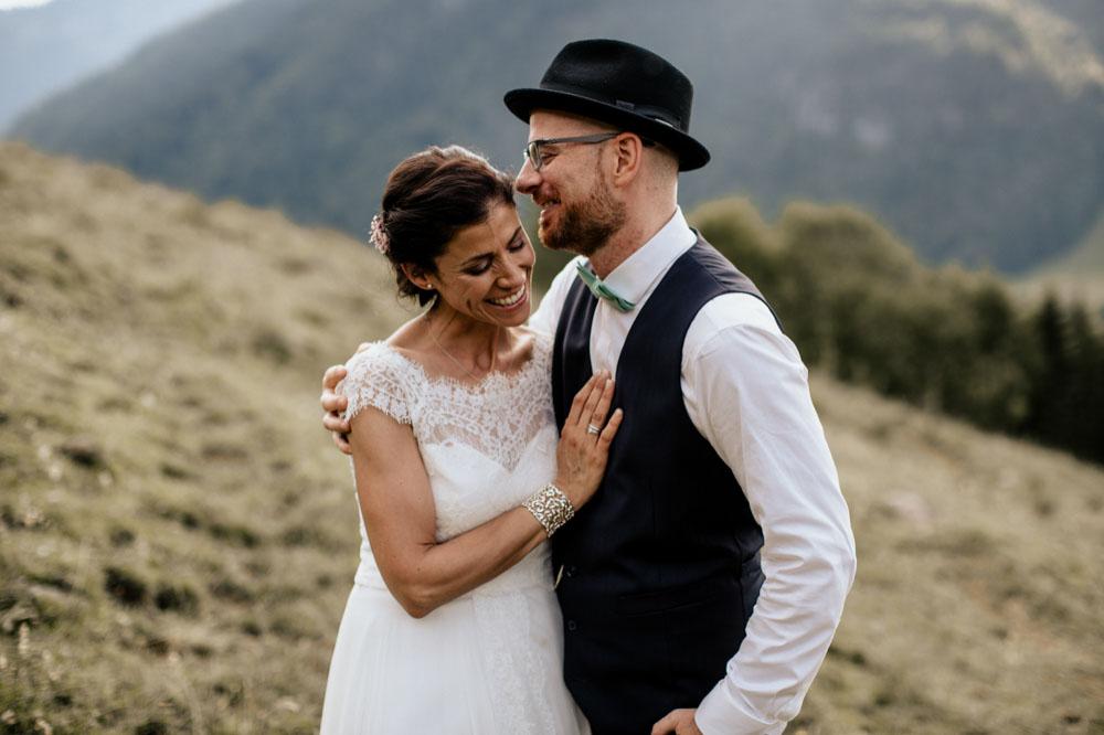 rustic barn wedding photographer munich 111
