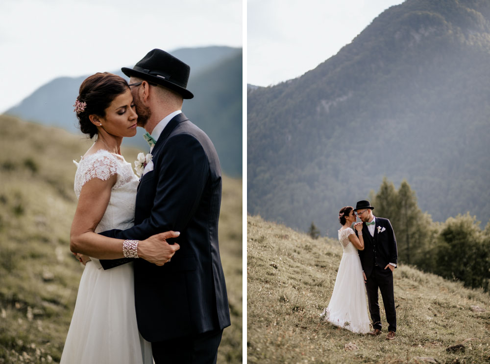 rustic barn wedding photographer munich 114