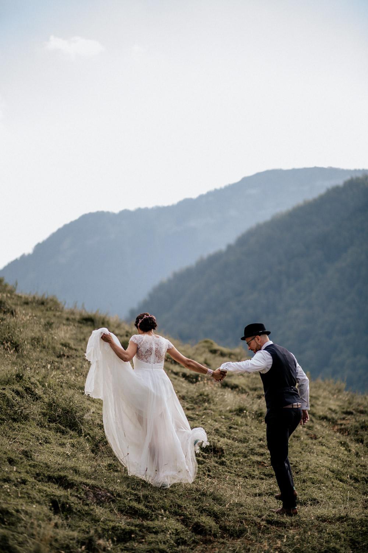rustic barn wedding photographer munich 118