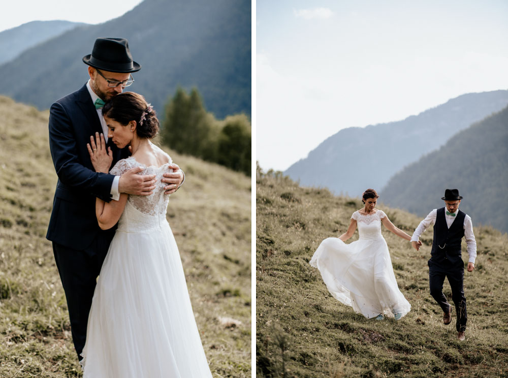 rustic barn wedding photographer munich 120
