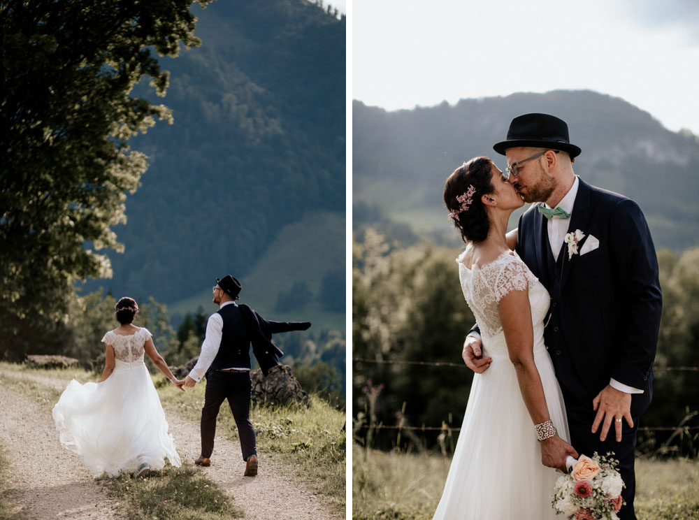 rustic barn wedding photographer munich 125