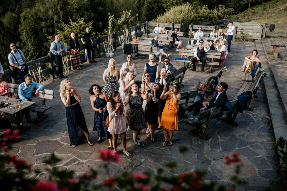 rustic barn wedding photographer munich 130