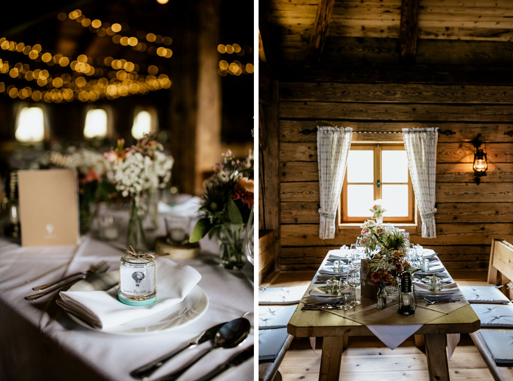 rustic barn wedding photographer munich 136