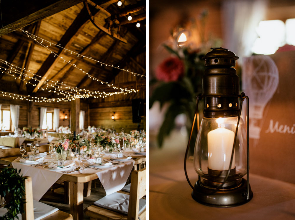 rustic barn wedding photographer munich 141
