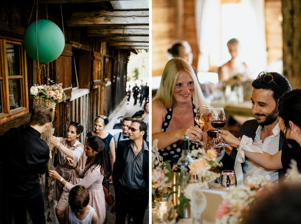 rustic barn wedding photographer munich 144