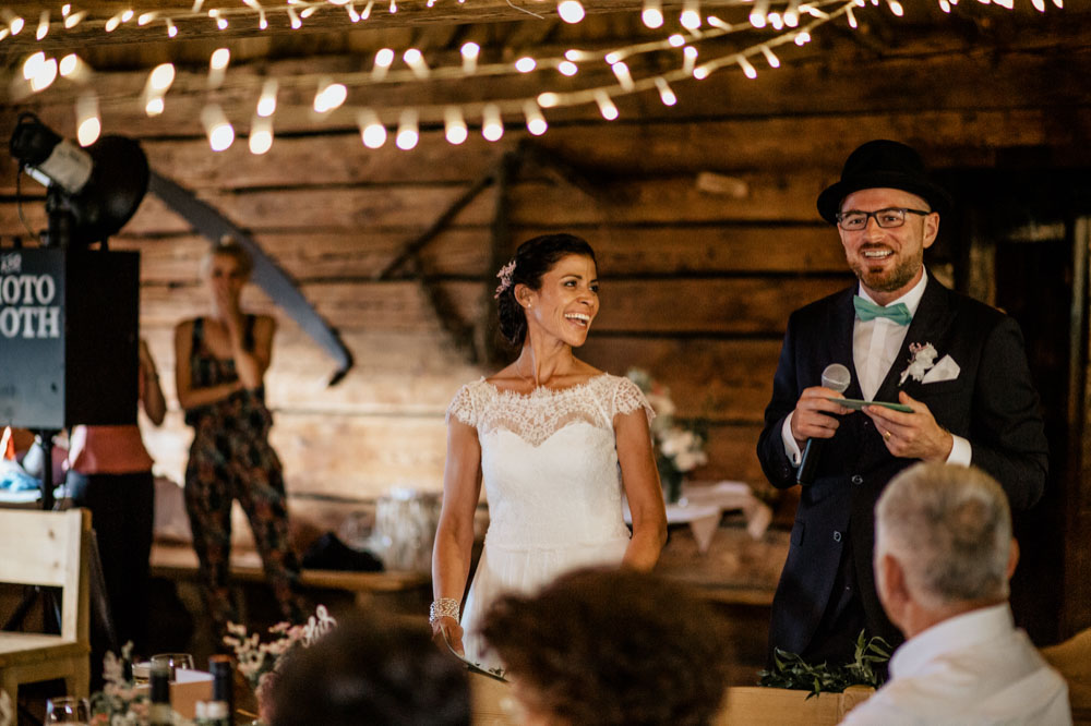 rustic barn wedding photographer munich 145